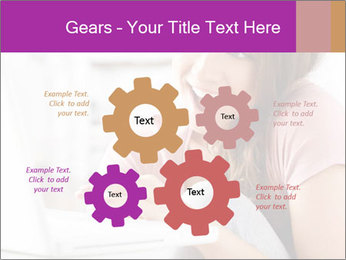 0000084295 PowerPoint Templates - Slide 47