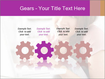 0000084295 PowerPoint Templates - Slide 48