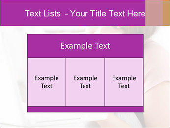 0000084295 PowerPoint Templates - Slide 59
