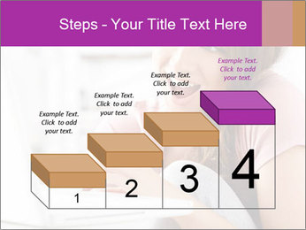 0000084295 PowerPoint Templates - Slide 64