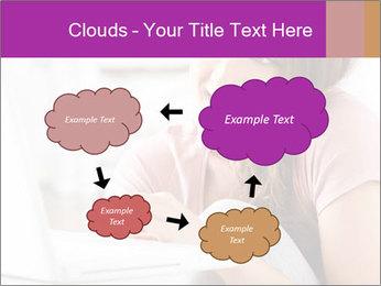 0000084295 PowerPoint Template - Slide 72