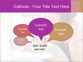 0000084295 PowerPoint Template - Slide 73