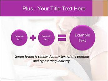 0000084295 PowerPoint Template - Slide 75