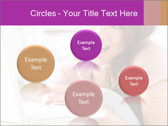 0000084295 PowerPoint Templates - Slide 77