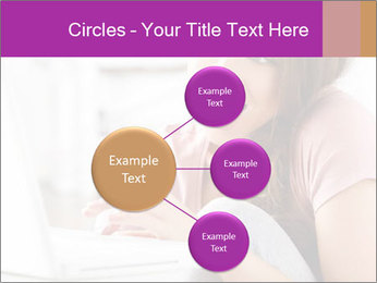 0000084295 PowerPoint Templates - Slide 79