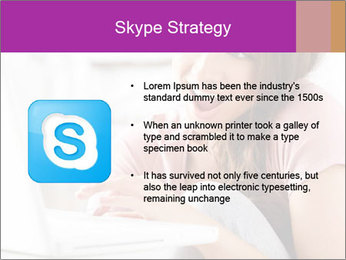 0000084295 PowerPoint Templates - Slide 8