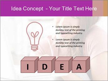 0000084295 PowerPoint Template - Slide 80