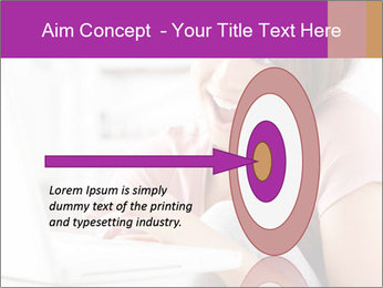 0000084295 PowerPoint Templates - Slide 83