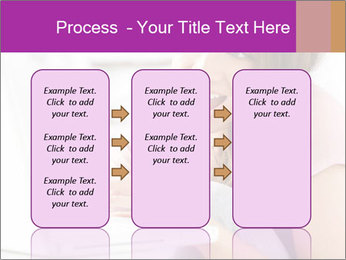 0000084295 PowerPoint Templates - Slide 86