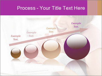 0000084295 PowerPoint Templates - Slide 87