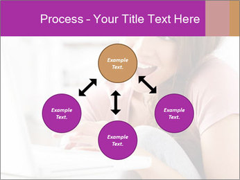 0000084295 PowerPoint Templates - Slide 91