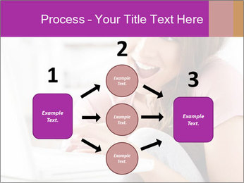 0000084295 PowerPoint Templates - Slide 92