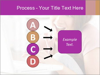 0000084295 PowerPoint Templates - Slide 94