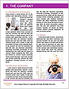 0000084295 Word Template - Page 3