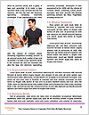 0000084295 Word Template - Page 4