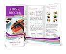 0000084296 Brochure Template