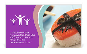 0000084296 Business Card Templates