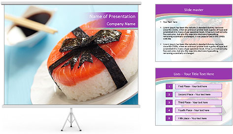 0000084296 PowerPoint Template