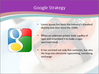 0000084296 PowerPoint Templates - Slide 10