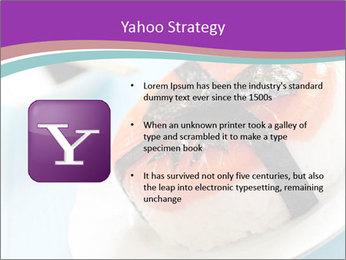 0000084296 PowerPoint Templates - Slide 11