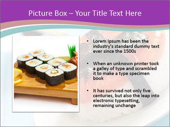 0000084296 PowerPoint Templates - Slide 13
