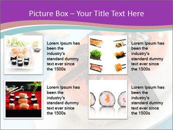 0000084296 PowerPoint Templates - Slide 14