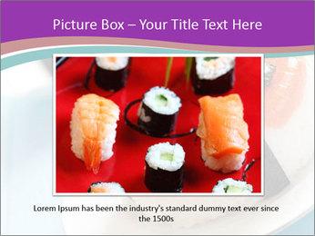0000084296 PowerPoint Templates - Slide 15