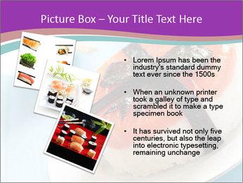0000084296 PowerPoint Templates - Slide 17