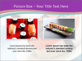 0000084296 PowerPoint Templates - Slide 18