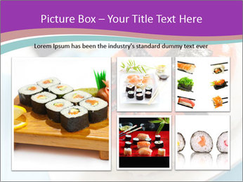 0000084296 PowerPoint Template - Slide 19