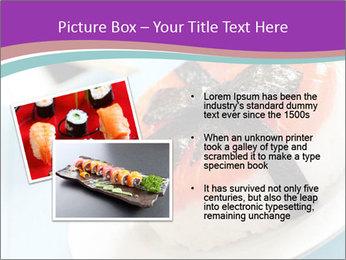 0000084296 PowerPoint Templates - Slide 20