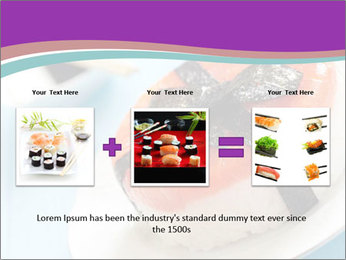 0000084296 PowerPoint Template - Slide 22