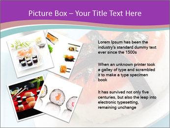 0000084296 PowerPoint Templates - Slide 23