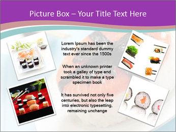 0000084296 PowerPoint Templates - Slide 24