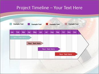 0000084296 PowerPoint Templates - Slide 25