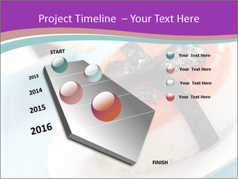 0000084296 PowerPoint Template - Slide 26
