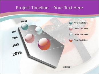 0000084296 PowerPoint Templates - Slide 26