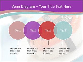0000084296 PowerPoint Templates - Slide 32