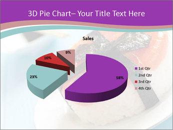 0000084296 PowerPoint Templates - Slide 35