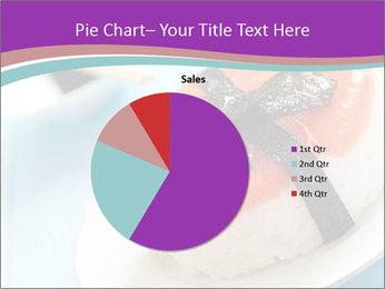 0000084296 PowerPoint Templates - Slide 36