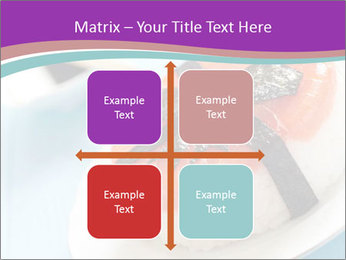 0000084296 PowerPoint Templates - Slide 37
