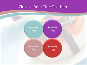 0000084296 PowerPoint Templates - Slide 38