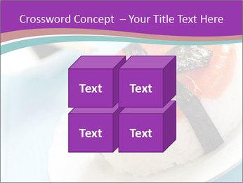 0000084296 PowerPoint Templates - Slide 39