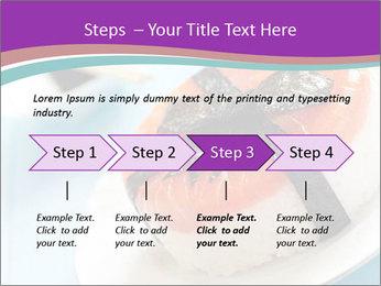 0000084296 PowerPoint Templates - Slide 4