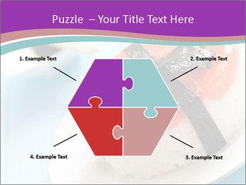 0000084296 PowerPoint Templates - Slide 40