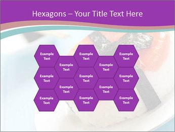 0000084296 PowerPoint Templates - Slide 44