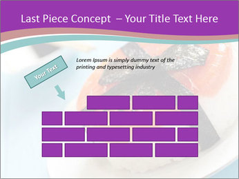 0000084296 PowerPoint Templates - Slide 46