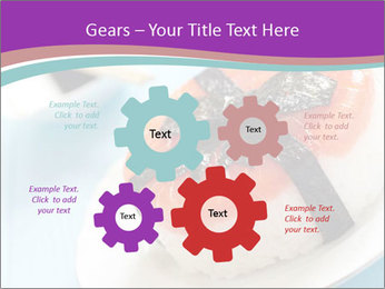 0000084296 PowerPoint Templates - Slide 47