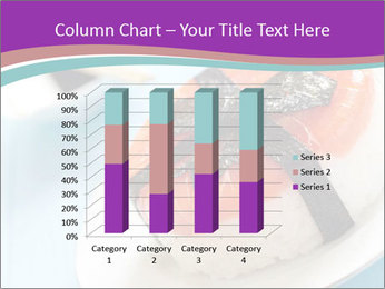 0000084296 PowerPoint Templates - Slide 50