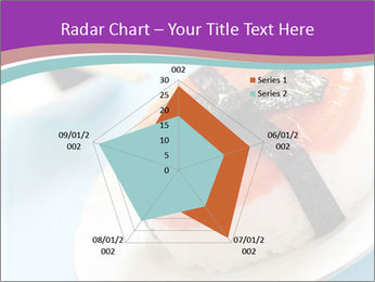 0000084296 PowerPoint Templates - Slide 51